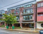 2920 Eastlake Avenue E Unit #204, Seattle image