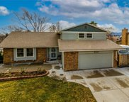 6567 S Brentwood Way, Littleton image