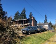 2427 236th St SW, Brier image