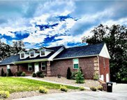 1914 Infinity Lane, Sevierville image