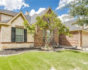 12705 Homestretch Drive, Fort Worth image