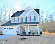 20 Cane Hill Drive, Piedmont image