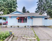 812 Columbia Ave, Fircrest image