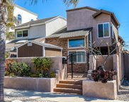 510     15th Street, Huntington Beach image