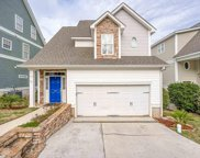 375 Canal Place Drive, Columbia image