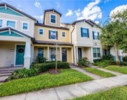7290 Duxbury Lane, Winter Garden image