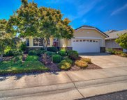 7248  Pineschi Place, Roseville image