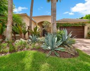102 Coconut Key Court, Palm Beach Gardens image