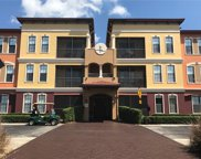 13941 Clubhouse Drive Unit 209, Tampa image
