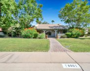 8901 N 85th Way, Scottsdale image