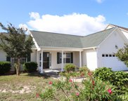 610 Walston Drive, Wilmington image