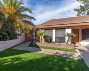 15435 N 50th Place, Scottsdale image