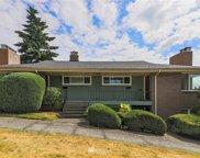 301 N 43rd Street, Seattle image