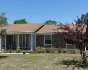 143 Windover Drive, Boiling Spring Lakes image