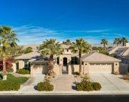 5 Vista Encantada, Rancho Mirage image
