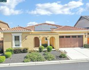 1820 Moscato Pl, Brentwood image