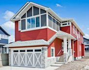 614 Kingsmere Way Se, Airdrie image