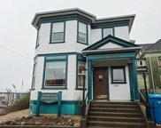 369 8th Street, Eureka image
