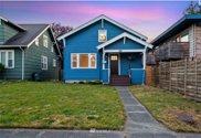3728 Hoyt Avenue, Everett image