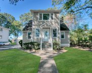 62 Emerson Road, Westwood image