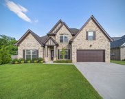 4968 St Ives Dr, Murfreesboro image