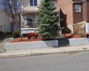 9 Linden  Avenue, Middletown image