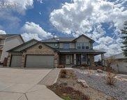 8405 Drayton Hall Drive, Colorado Springs image