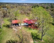 10000 Rooster Road, Oklahoma City image