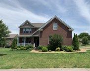 4000 Colby Ln, Spring Hill image