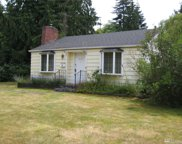 1054 Walnut St, Edmonds image
