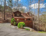 694 Eagles Boulevard Way Ofc, Pigeon Forge image