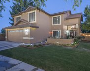 3583 E Lexington Court, Gilbert image