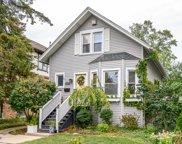 810 Mapleton Avenue, Oak Park image