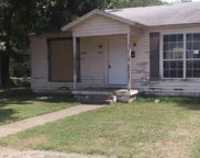 2524 Ne 31st Street, Fort Worth image