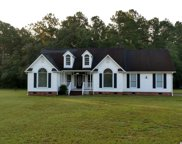 5721 Pauley Swamp Rd., Conway image