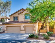 11449 ROCK COVE Way, Las Vegas image