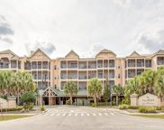 14200 Avalon Road Unit 219, Winter Garden image