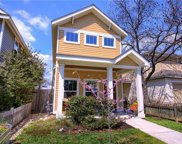 5106 C Caswell Ave, Austin image