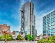 500 106 Avenue NE Unit #3803, Bellevue image