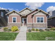 1409 Armstrong Drive, Longmont image