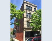 2222 W Taylor Street, Chicago image
