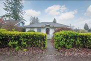 3296 W 37th Avenue, Vancouver image