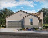 21187 N Evergreen Drive, Maricopa image