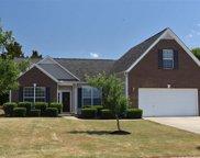 301 Oakboro Lane, Simpsonville image