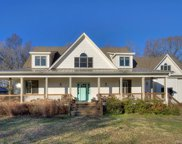 3113  Waxhaw Indian Trail Road, Indian Trail image