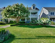 214 New York Boulevard, Sea Girt image
