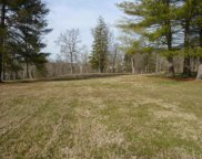 8450 Kugler Mill  Road, Indian Hill image