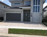7940 Jacks Club Drive, Kissimmee image
