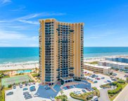 9650 Shore Dr. Unit 806, Myrtle Beach image