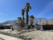 211 W Sunview Avenue, Palm Springs image